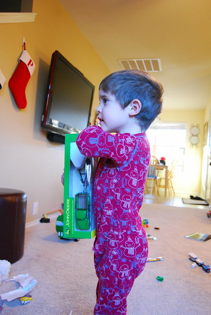 please open this