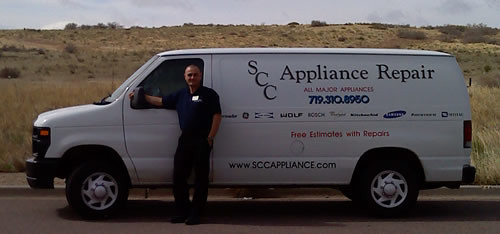 SCC Appliance Repair-1 by accappl29