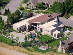 SLC Homes