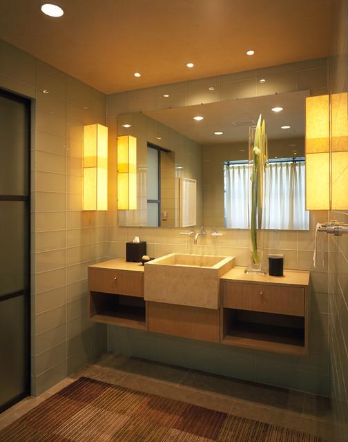 Bathrooms - a gallery on Flickr