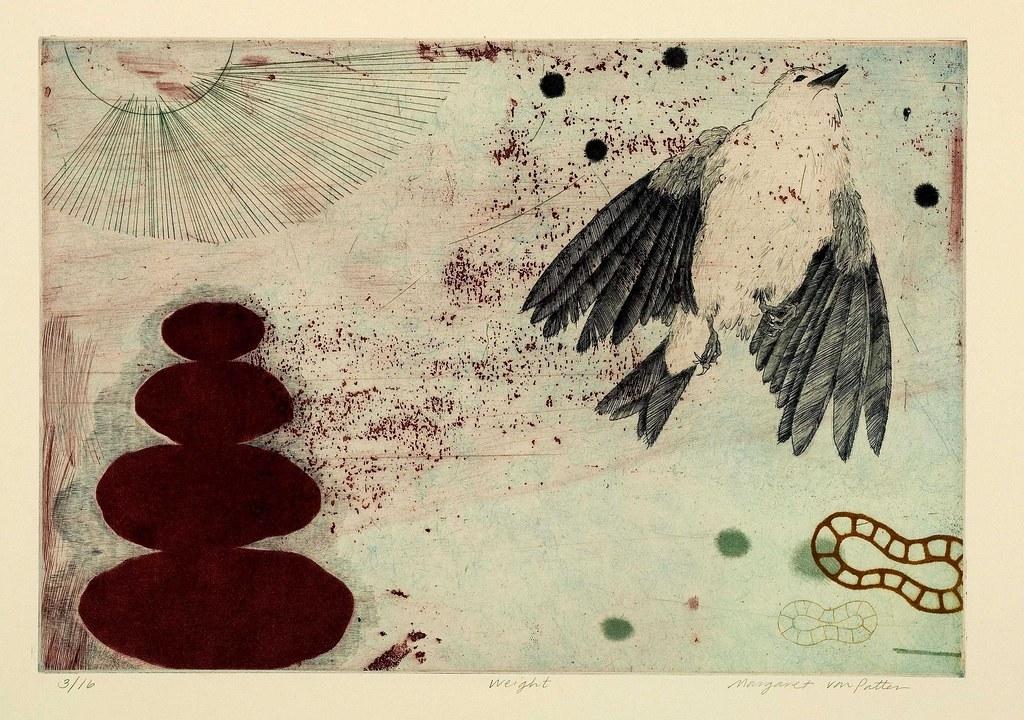 Image result for Margaret van Patten