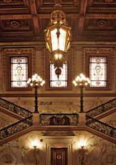 Metropolitan Club by lakewentworth, on Flickr