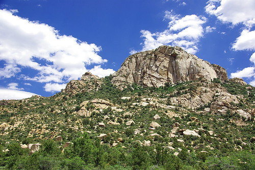 county arizona mountain hiking az hike climbing granite wilderness prescott granitemountain peregrinefalcon yavapai usfs prescottnationalforest yavapaicounty アリゾナ州 azhike alhikesaz peregrinefalconnesting