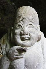 Jōchi-ji