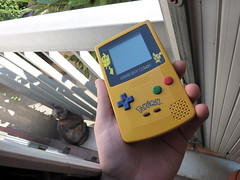 all game boy console, electronic device, handheld game console, gadget,