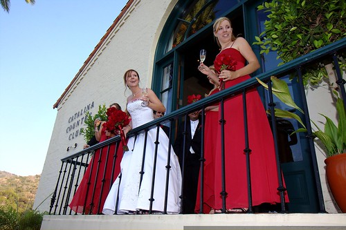 balcony photos    MG 2569