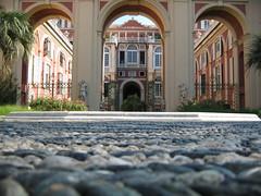 Genova - Palazzo Reale
