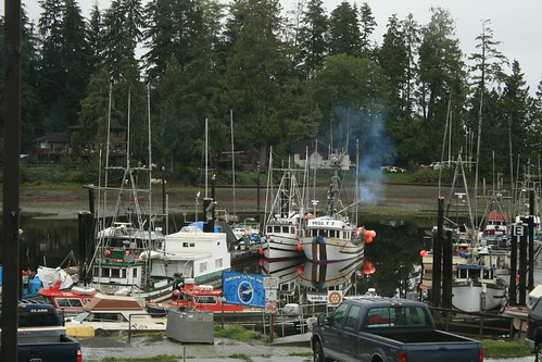 canada water boats britishcolumbia porthardy coalharbor canonrebelxti