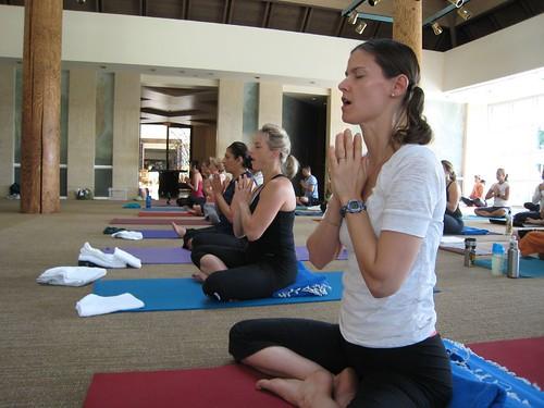 yoga, Giselle Mari, FunkyJiva IMG_0121