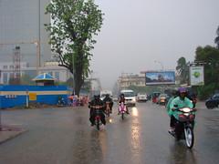 2009-09-07 09-09 Phnom Penh 164