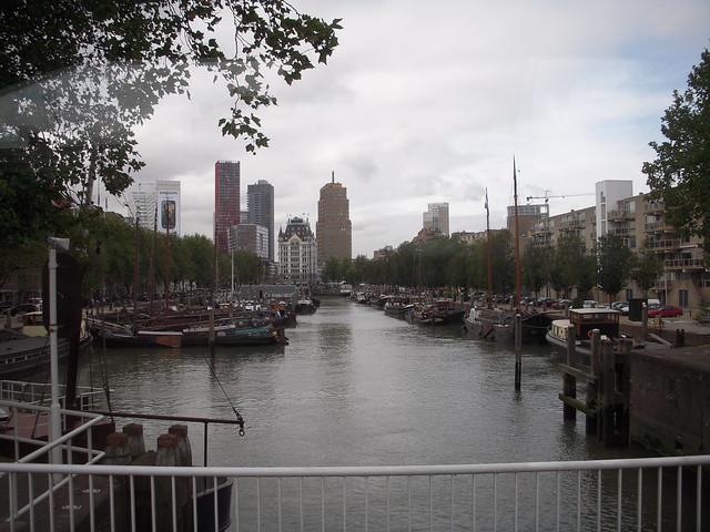 237 - Rotterdam