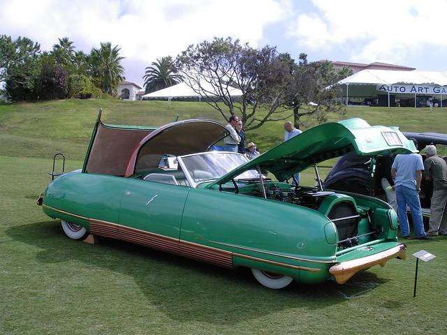 1941 chrysler royal coupe 137913 1941 for 1941 chrysler royal 3 window coupe