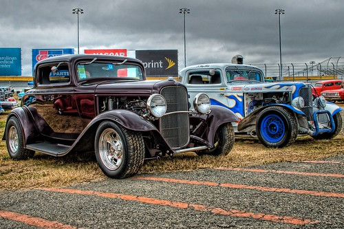 geotagged nc nikon charlotte northcarolina concord hdr cms carshow streetrod topaz lowesmotorspeedway goodguys charlottemotorspeedway photomatix tonemapped d80 dougjohnson topazadjust southeasternnationals geo:lat=35353262 geo:lon=80680977 bigjohnsonphotoblogspotcom