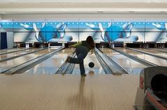 Strike (329 / 365)
