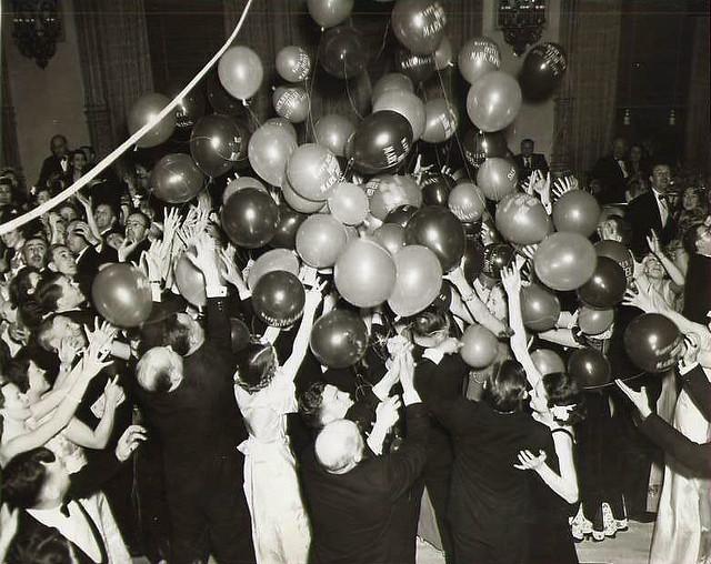 1939 new years