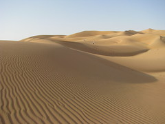 Jaisalmer Walks - Private Tours