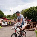 20110618_jpr_cycles_jam_016
