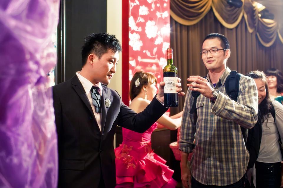 婚禮紀錄-161.jpg