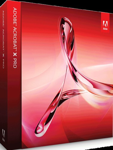 Adobe Acrobat XI Pro Full Crack Download