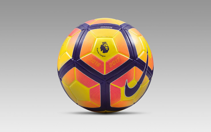 nike-2016-17-premier-league-la-liga-serie-a-winter-balls-4