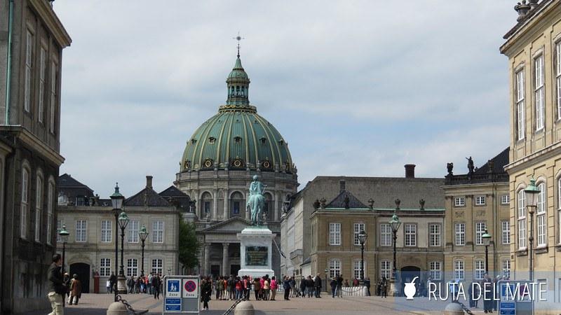 Copenhague-Dinamarca-Ruta-del-Mate-15