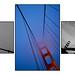 Architecture_SF