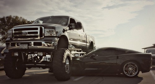 show ford car truck d50 nikon 28mm sigma chevy z06 lifted huffhinespark cupcakemeet