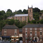 Ironbridge Village