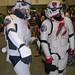 Zombie Stormtroopers by Durhteetud