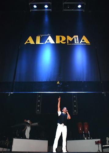 Orquesta Alarma 2009 0021 Vilaboa