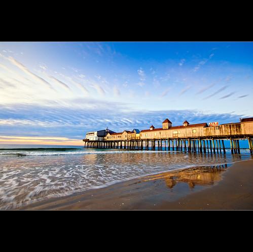ocean old sky beach water pier sand maine sigma orchard moe 1020mm moe76
