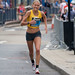 The Great Yorkshire Run