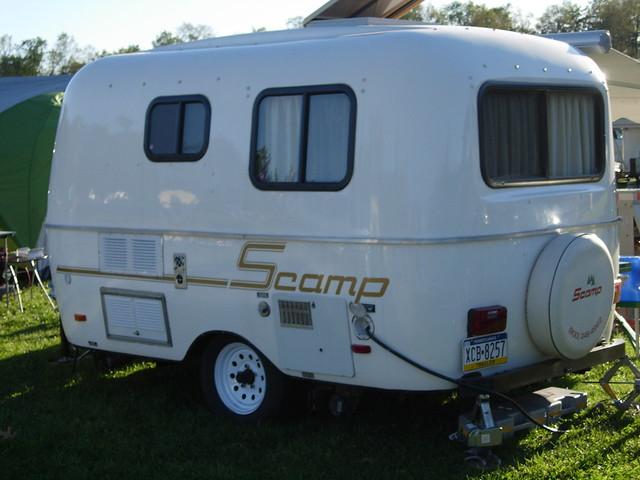 3959621342 f5f44b651a Small camp