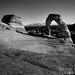 Arches National Park by Antipod Photography
