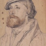 Thomas Wriothesley, Earl of Southhamption, Chancellor of Henry VIII
