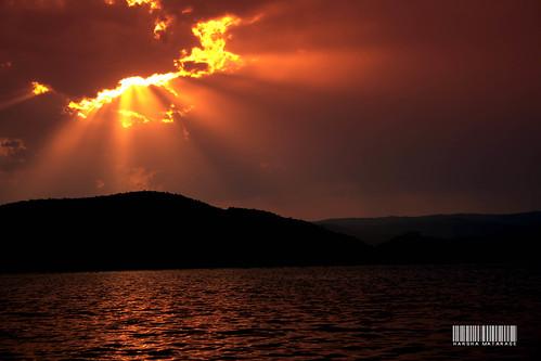 pictures sunset nature asia photos shots pics snaps srilanka ceylon lk harshamatarage