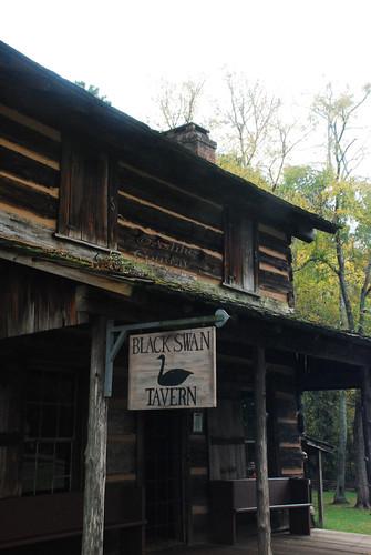 sc southcarolina upstate tavern ninetysix nationalhistoricsite