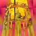 Fehrbacher Wasserturm 12