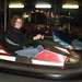 Bumper Car by pathensch