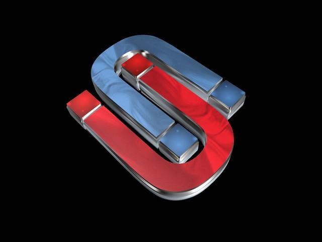 3d s Logo Design...K Logo 3d