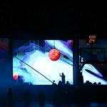 allstar_game_ (6)