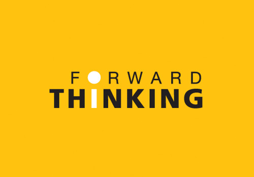 forward thinking Forward thinking designs provides technical management and design services including control, video, and specialized audio design for theme entertainment.