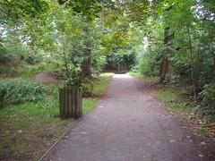 Queens Park4