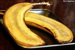 青バナナの食べ方
