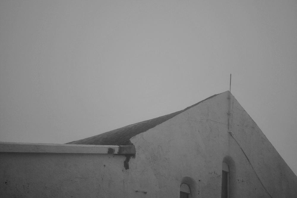 The Chapel #2
