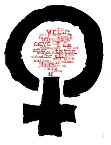 feminist writers
