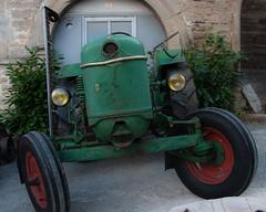 Vieux tracteurs (1)