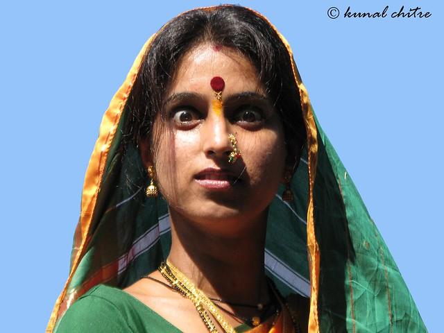 chavat read music baddal marathi get marathi dowloads chawat chavat