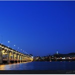 banpo-bridge3