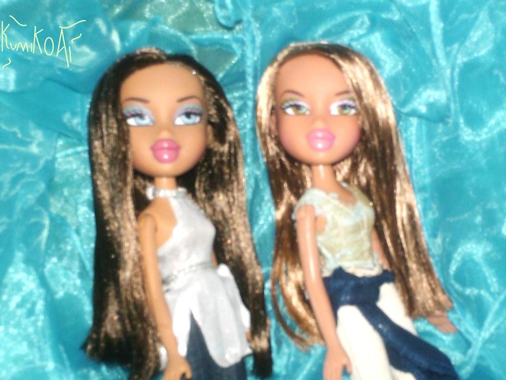 Cinthia Doll images 61